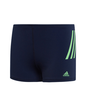 pro 3-Stripes swim boxer boys