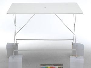 Tisch CORNWALL