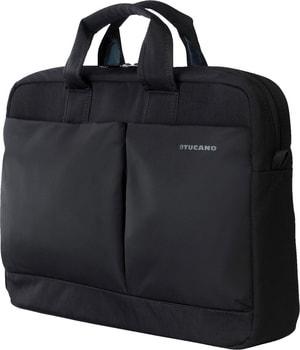 """Piu MacBook Pro 15.6"""" bag - nero"""