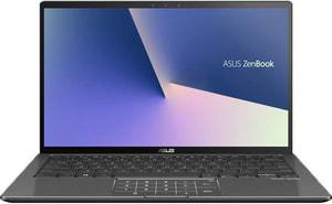 UX362FA-EL107T I5-8265U