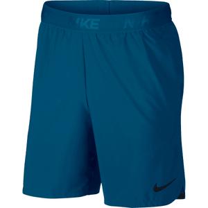 8600b4bda6c020 Sporthosen von Nike - kaufen bei sportxx.ch