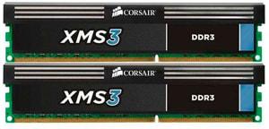 XMS3 DDR3-RAM 1600 MHz 2x 8 GB