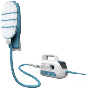 FSH10SM-QS SteaMitt Handdampfreiniger