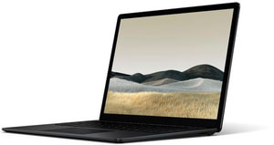 """Surface Laptop 3 13,5"""" 16GB 256GB Business"""
