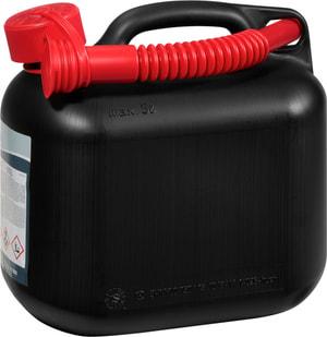 Kunststoffkanister 5 L