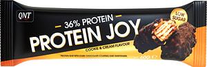 Protein Joy Bar Low Sugar
