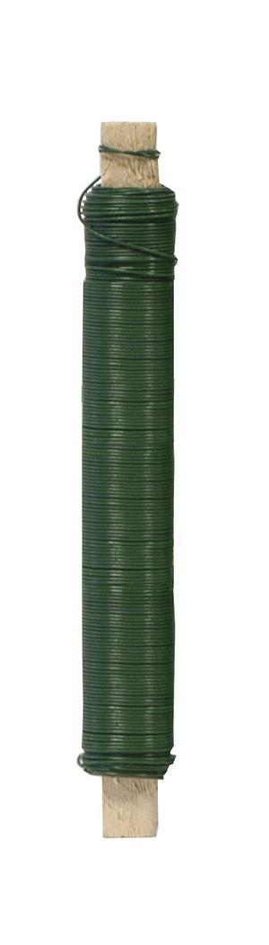 50 m vert