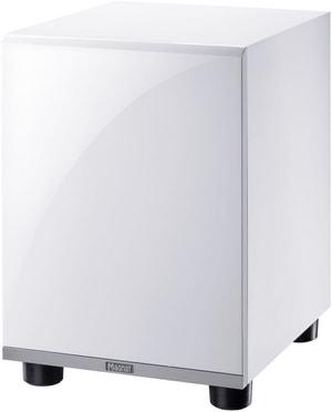 Shadow Sub 300A - Blanc
