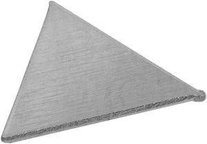 Triangoli per vetrai