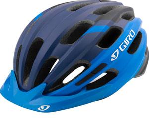 LE Giro Register_One Size,blau