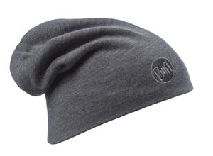 HEAVYWEIGHT MERINO LOOSE HAT