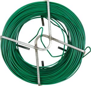 60 m verde