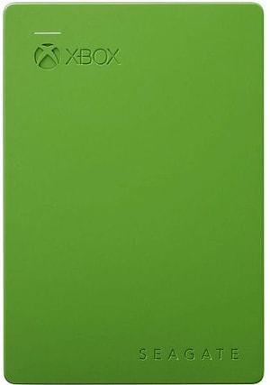 Game Drive pour Xbox 2 TB