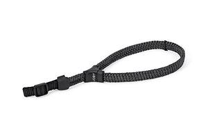 DSLR Wrist Leash, grigio scuro