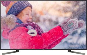 KD-65XG9505 164 cm 4K Fernseher
