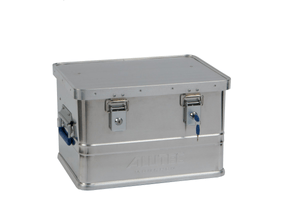 Aluminiumbox CLASSIC 30 0.8 mm