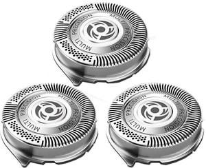 Ersatzklinge für Shaver 5000 SH50/50