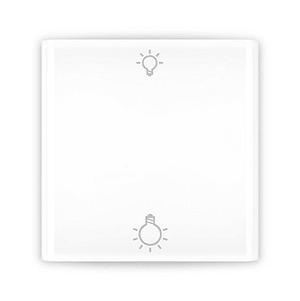 TuneMeLight LED Veilleuse blanc