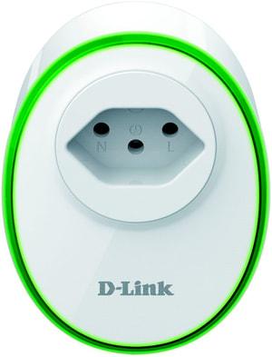mydlink Wi-Fi Smart Plug