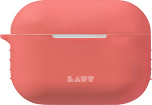 Pod for AirPods pro - Coral