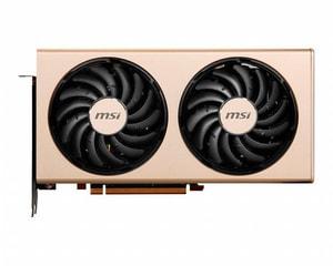 Radeon RX 5700 XT Evoke OC 8GB