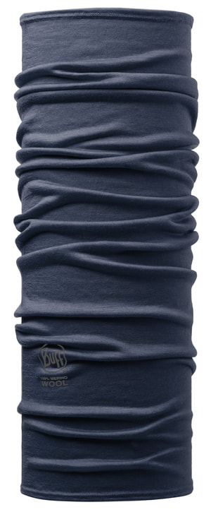 Lightweight Merino Wool