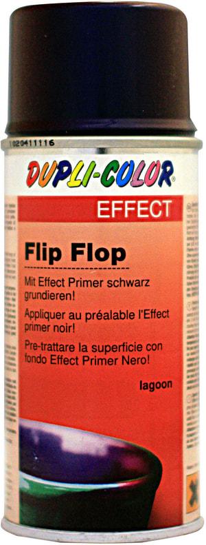 Spray Flip Flop