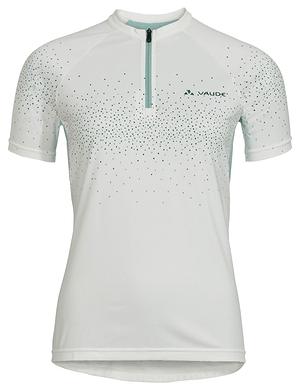 Women's Ligure Shirt