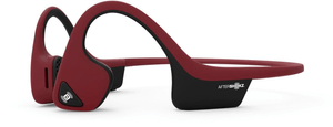 TREKZ Air Open-Ear - Canyon Red