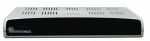 L-COMAG TA-8800 DVB-T