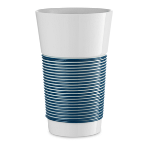 CUP IT