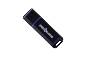 USB-Stick passion 32GB