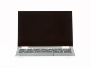 Yoga 730-13 Platinum