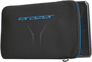 "Erazer X89027 Notebook Rucksack 17,3"""