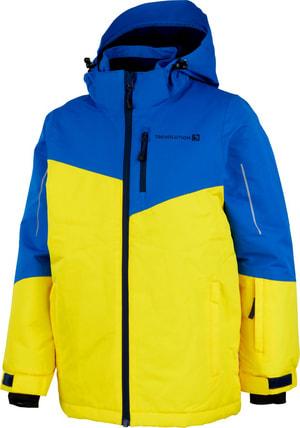 Vest de ski pour garçon