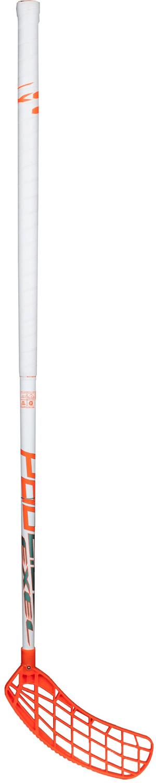 P60 2.9 inkl. Air Blade