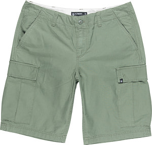 Legion Cargo Walkshort II