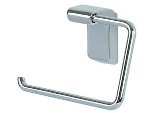 WC-Rollenhalter Max-Light