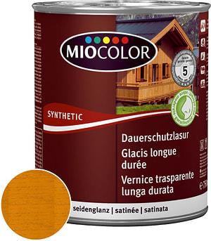 Vernice trasparente lunga durata Larice 750 ml