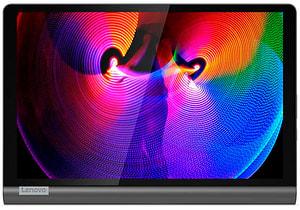 """Yoga Smart Tab 10.1"""" 32GB"""
