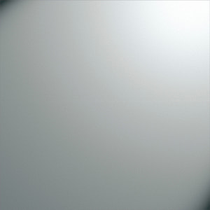 Tôle lisse 1.5 x 250 mm brut 0.5 m