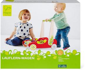 HAPE Eco Baby Laufwagen (FSC®)