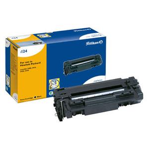 Toner-Modul Q6511A schwarz