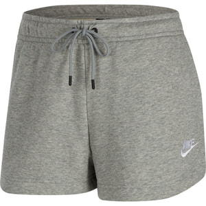 Women NSW Short Essential