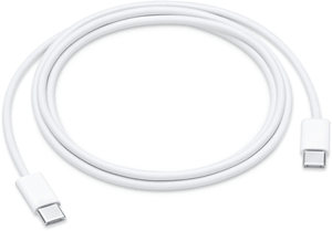 Cavo di ricarica USB-C (1 m)