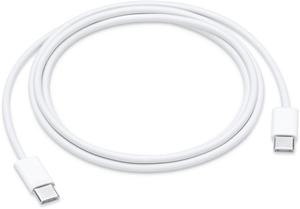 USB‑C Ladekabel (1 m)