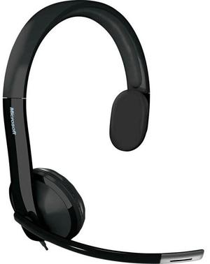LifeChat LX-4000
