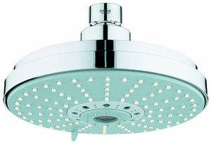 Rainshower® C 160 Kopfbrause