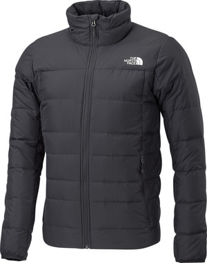 new balance winterjacke damen