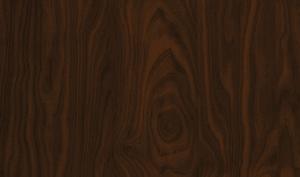 Pellicole decorative autoadesive betulla cioccolato